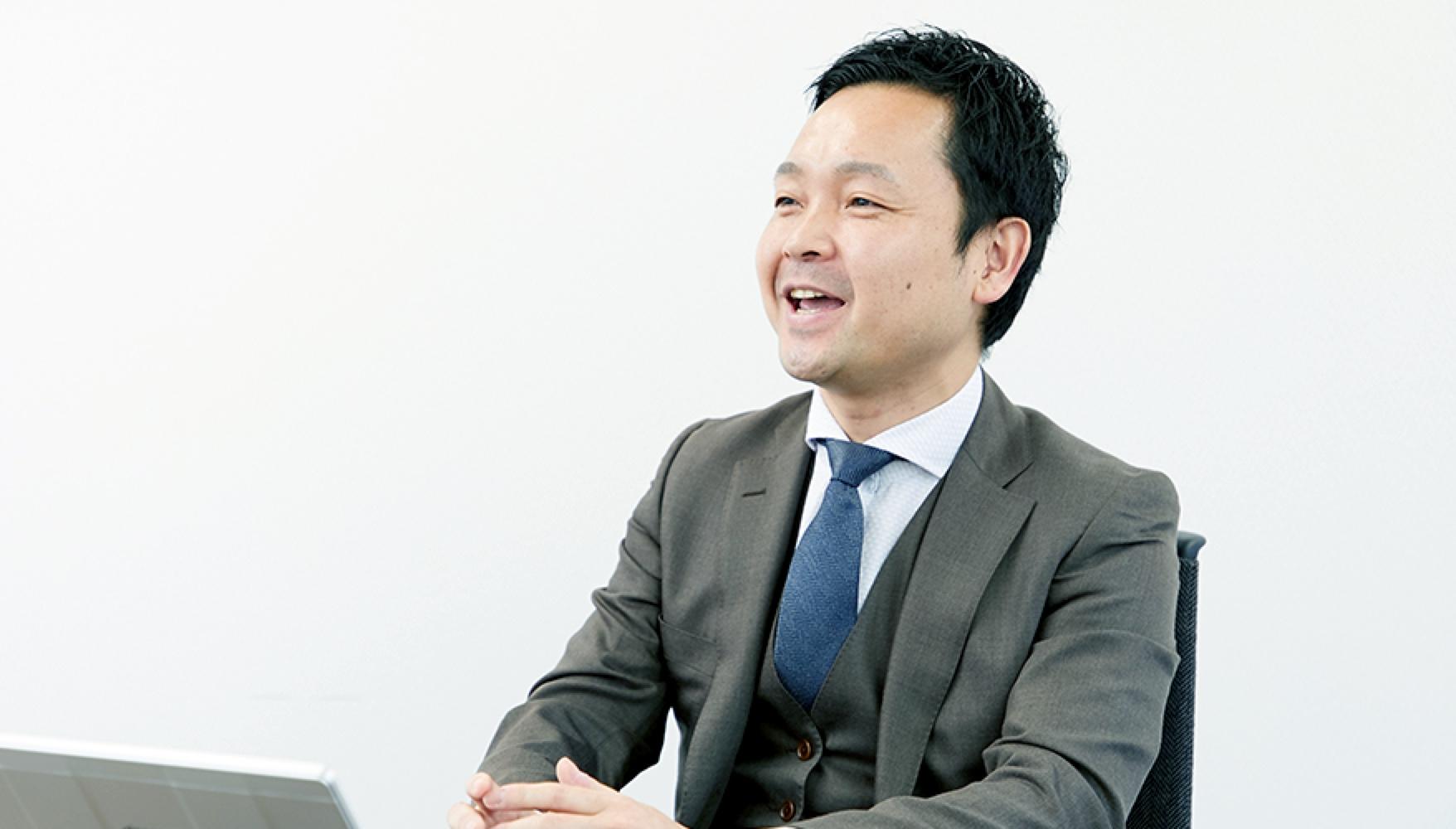 川村 賢司