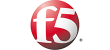 F5ネットワークス